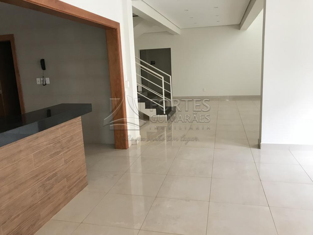 Alugar Casas / Condomínio em Ribeirão Preto apenas R$ 7.000,00 - Foto 23