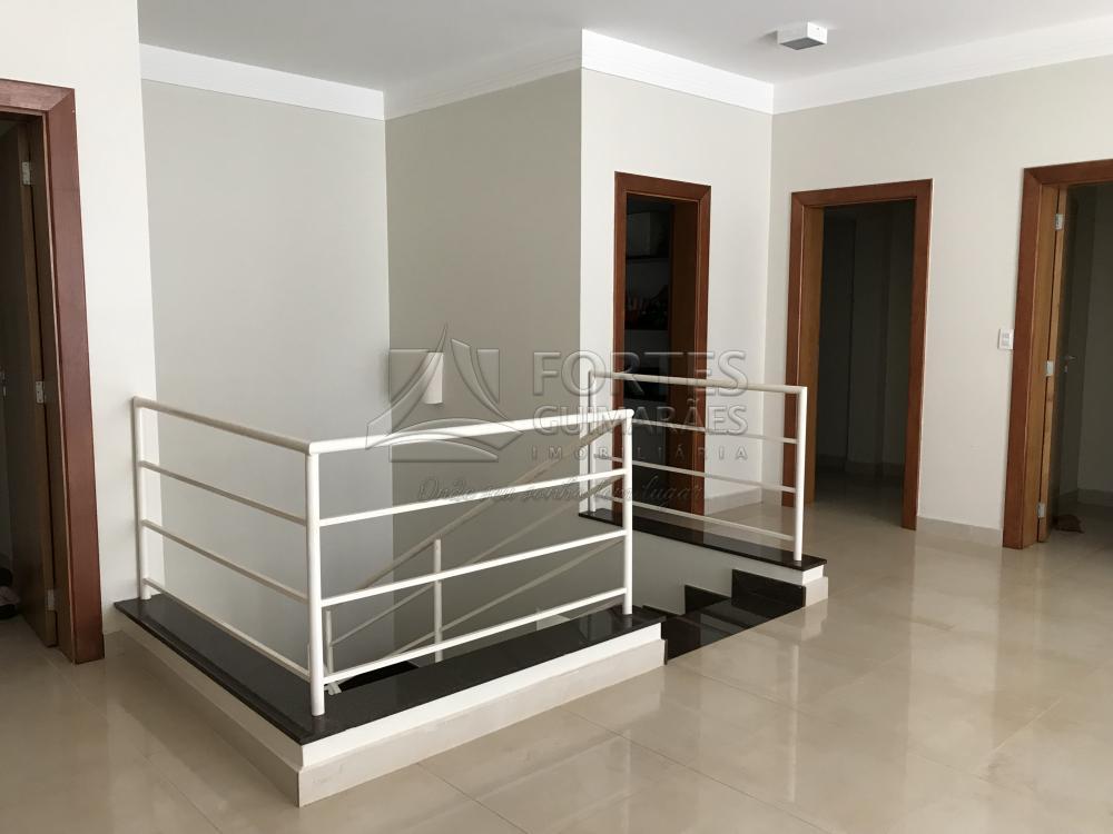 Alugar Casas / Condomínio em Ribeirão Preto apenas R$ 7.000,00 - Foto 24