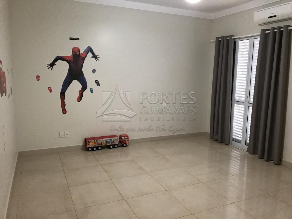 Alugar Casas / Condomínio em Ribeirão Preto apenas R$ 7.000,00 - Foto 25
