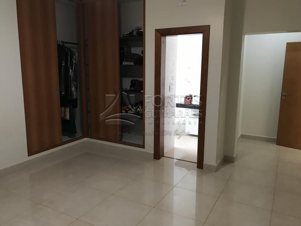 Alugar Casas / Condomínio em Ribeirão Preto apenas R$ 7.000,00 - Foto 26