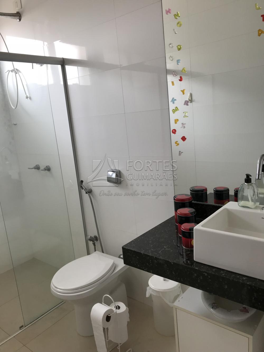 Alugar Casas / Condomínio em Ribeirão Preto apenas R$ 7.000,00 - Foto 27