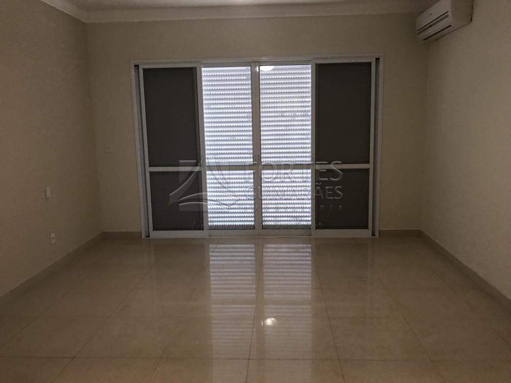 Alugar Casas / Condomínio em Ribeirão Preto apenas R$ 7.000,00 - Foto 28