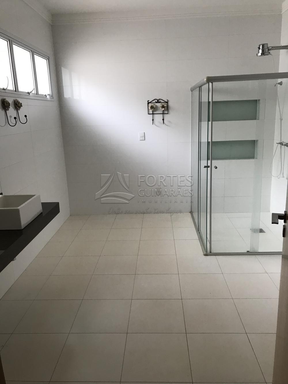 Alugar Casas / Condomínio em Ribeirão Preto apenas R$ 7.000,00 - Foto 29