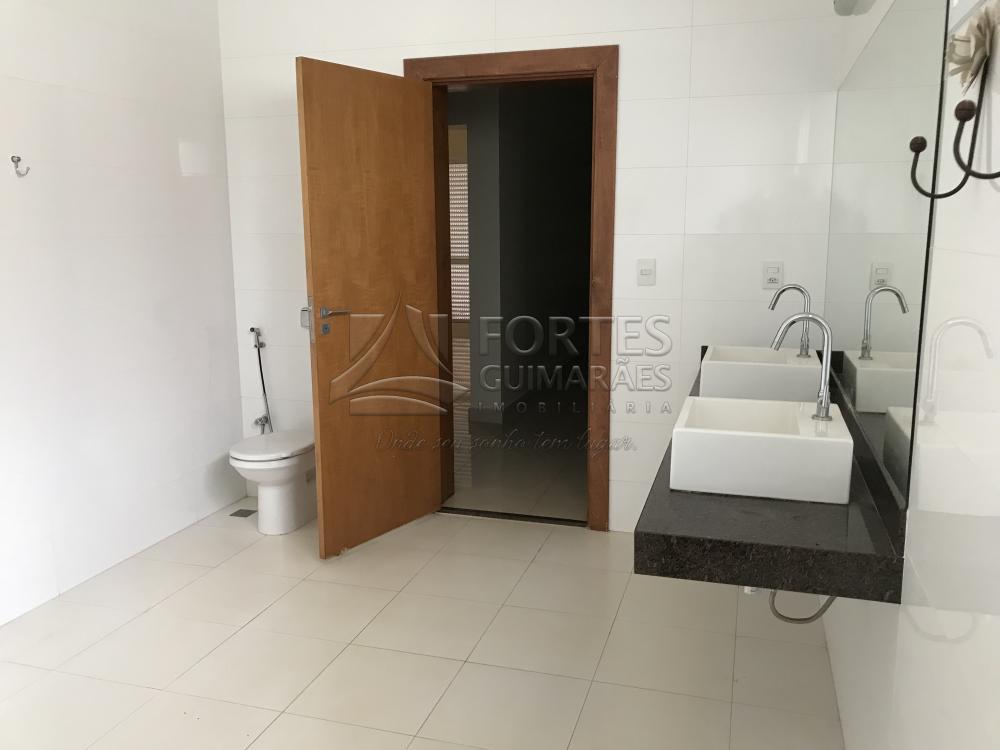 Alugar Casas / Condomínio em Ribeirão Preto apenas R$ 7.000,00 - Foto 30