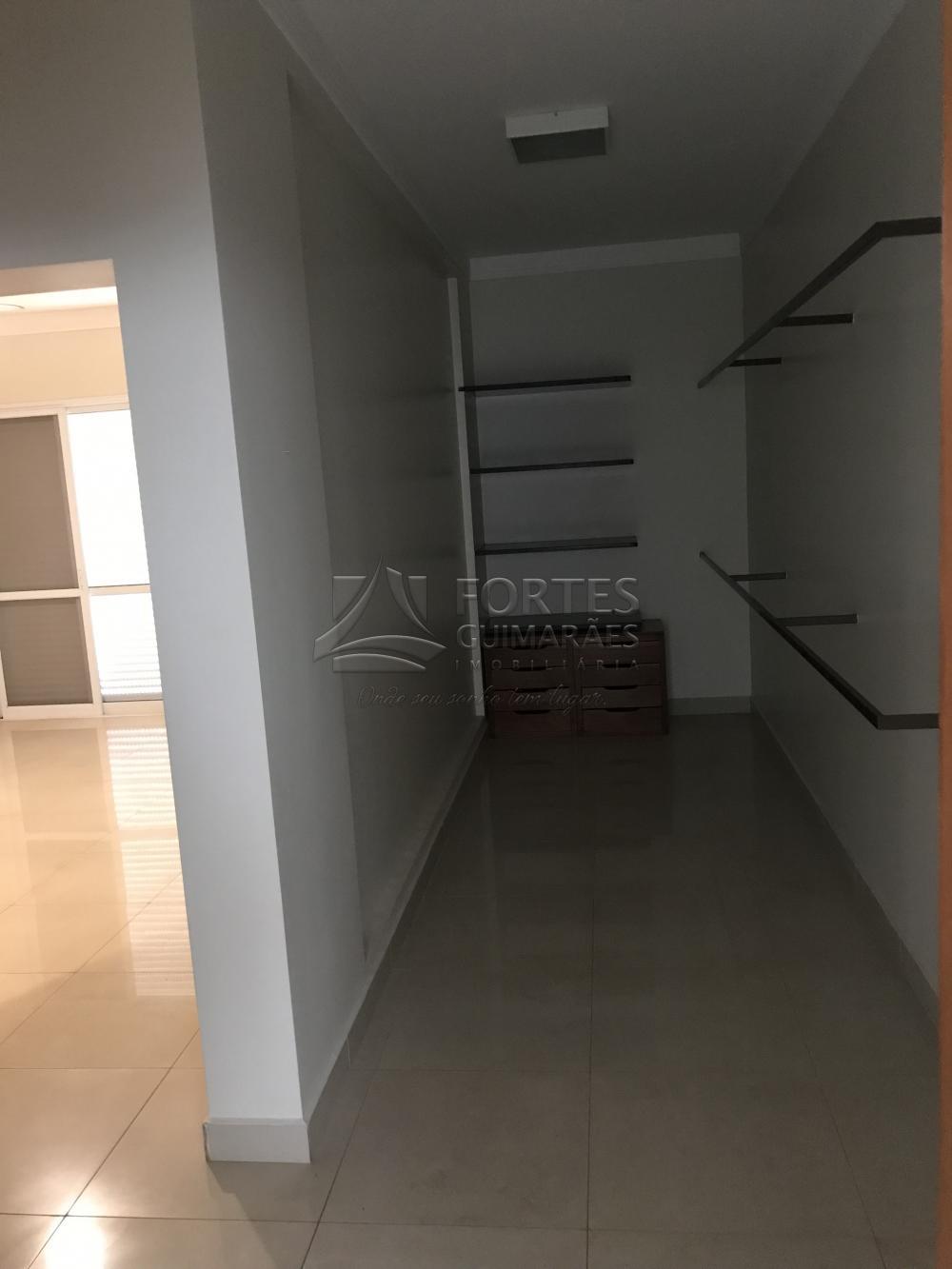 Alugar Casas / Condomínio em Ribeirão Preto apenas R$ 7.000,00 - Foto 31