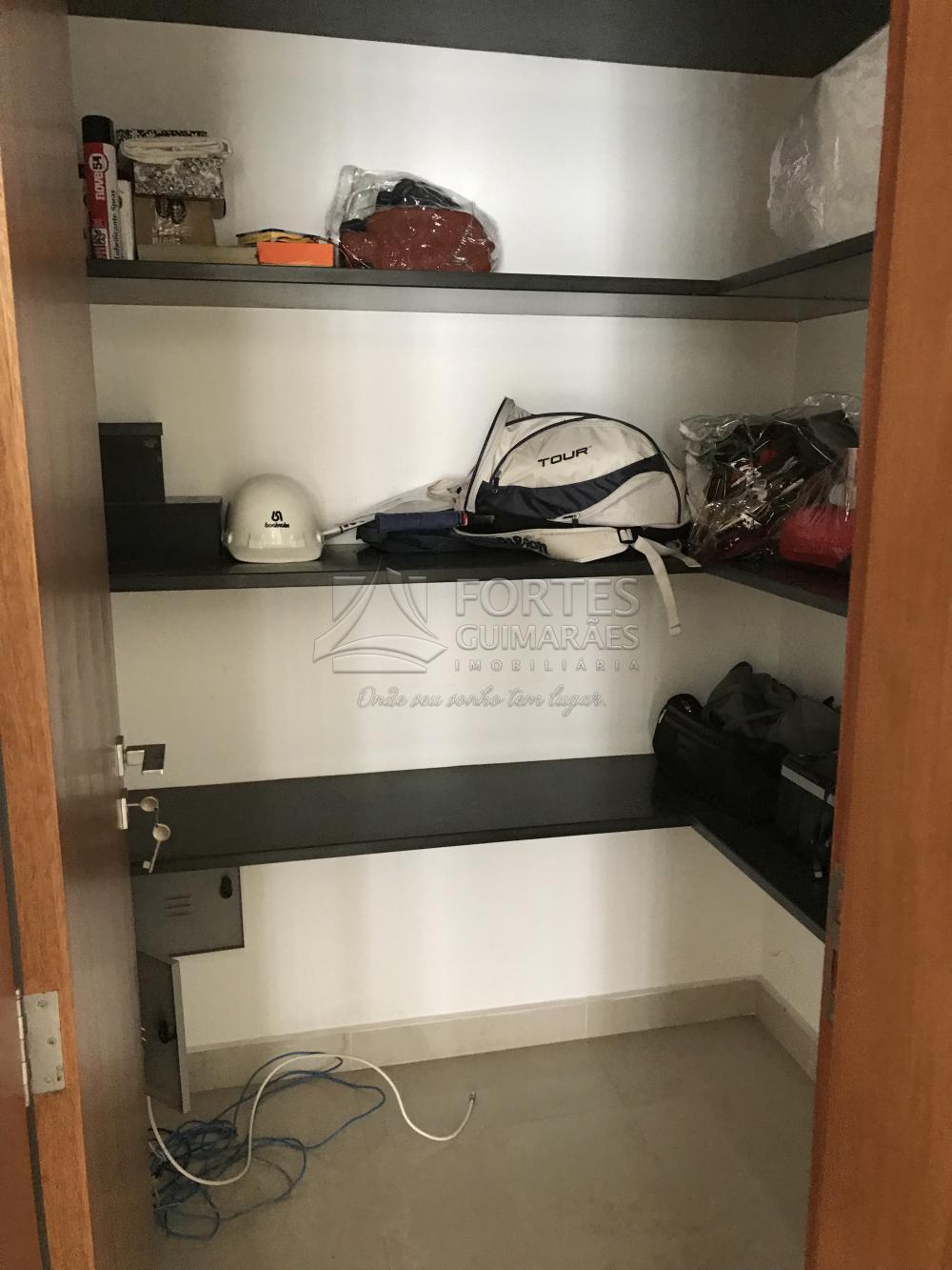 Alugar Casas / Condomínio em Ribeirão Preto apenas R$ 7.000,00 - Foto 32