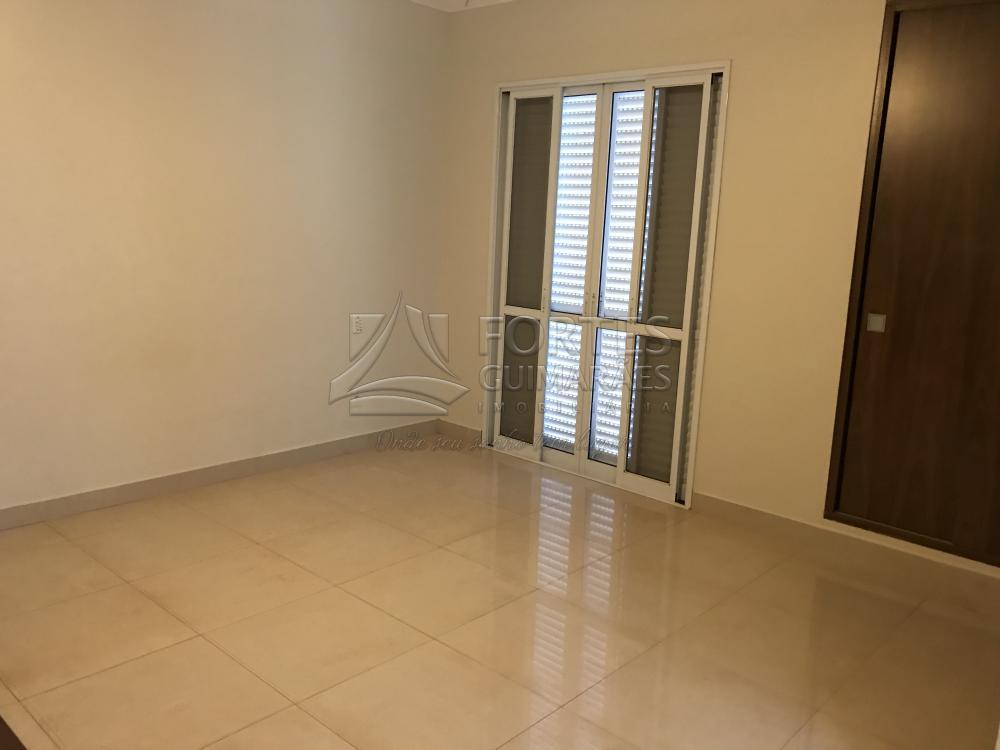 Alugar Casas / Condomínio em Ribeirão Preto apenas R$ 7.000,00 - Foto 33