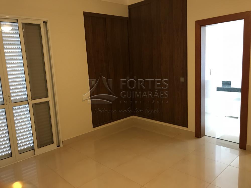 Alugar Casas / Condomínio em Ribeirão Preto apenas R$ 7.000,00 - Foto 34