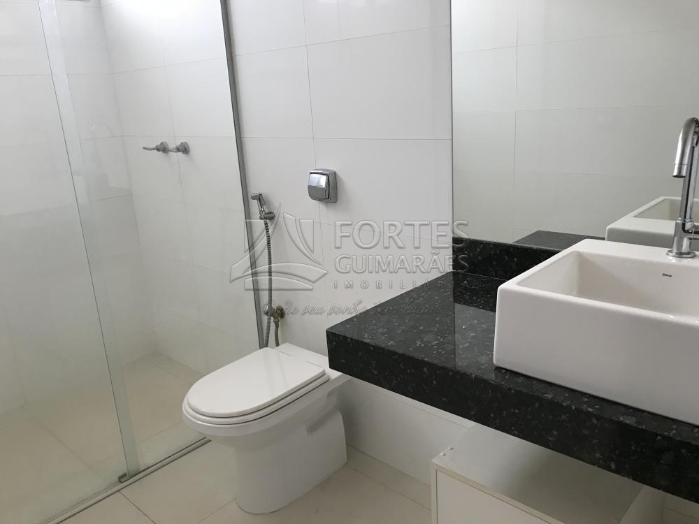 Alugar Casas / Condomínio em Ribeirão Preto apenas R$ 7.000,00 - Foto 35