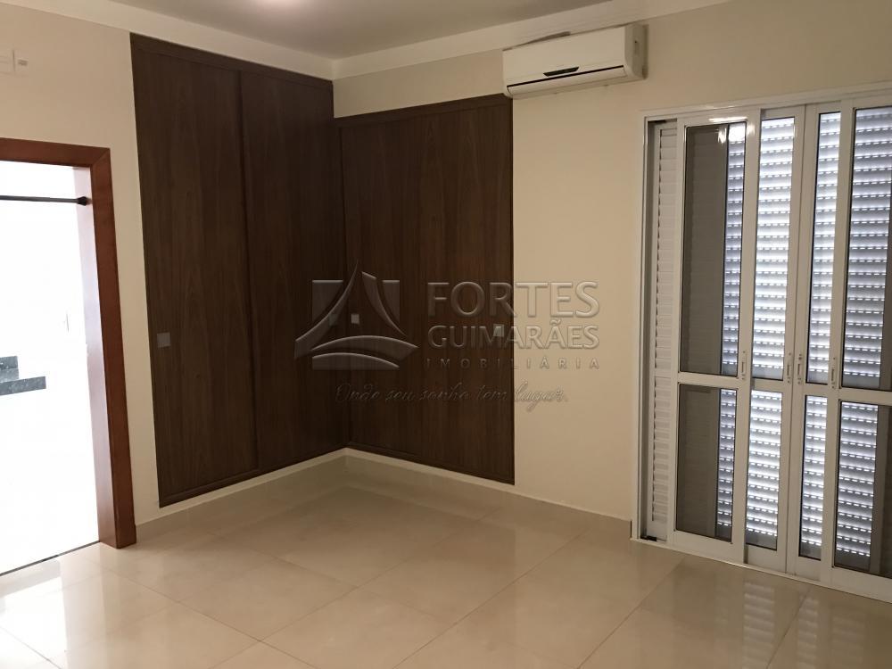 Alugar Casas / Condomínio em Ribeirão Preto apenas R$ 7.000,00 - Foto 37