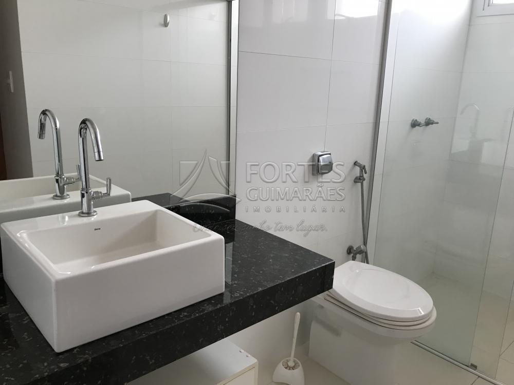 Alugar Casas / Condomínio em Ribeirão Preto apenas R$ 7.000,00 - Foto 38