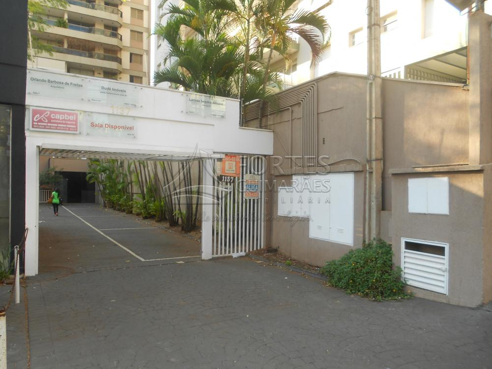 Alugar Comercial / Sala em Ribeirão Preto. apenas R$ 350,00