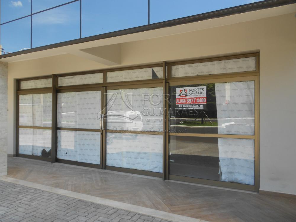 Alugar Comercial / Imóvel Comercial em Ribeirão Preto apenas R$ 3.880,00 - Foto 2