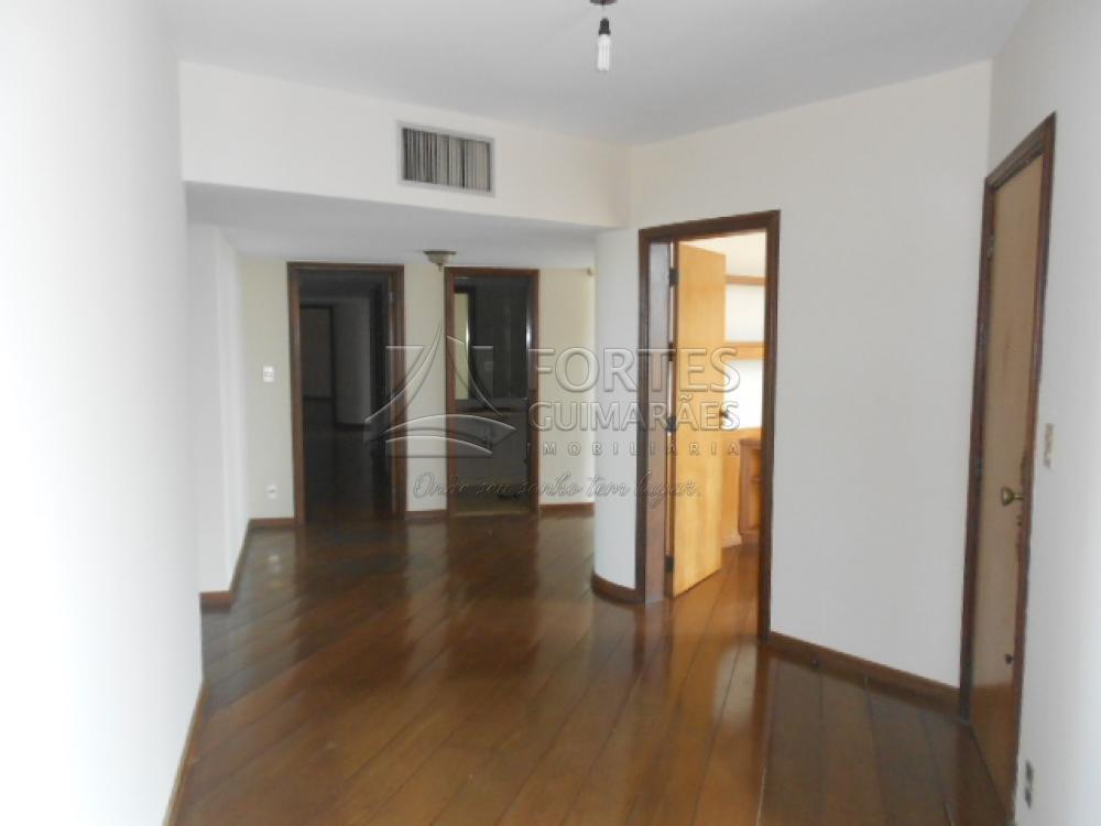Alugar Apartamentos / Padrão em Ribeirão Preto apenas R$ 1.500,00 - Foto 2