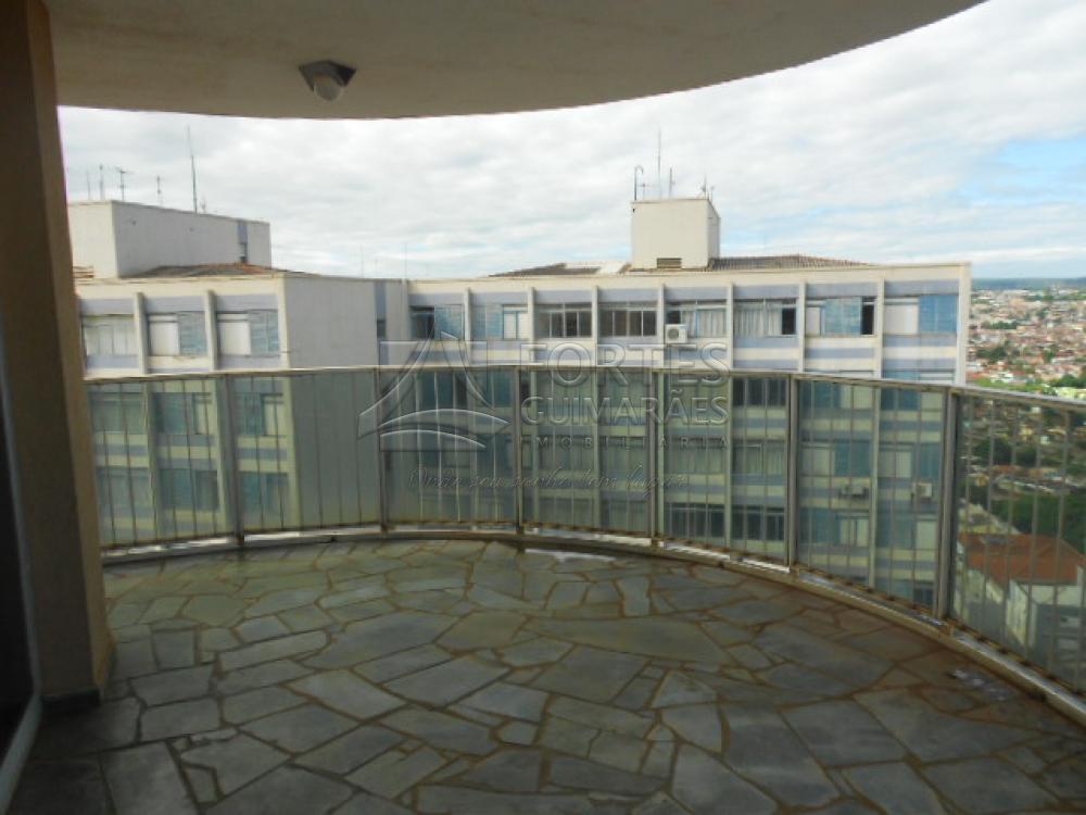 Alugar Apartamentos / Padrão em Ribeirão Preto apenas R$ 1.500,00 - Foto 9
