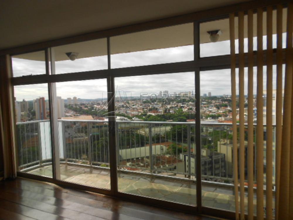 Alugar Apartamentos / Padrão em Ribeirão Preto apenas R$ 1.500,00 - Foto 27