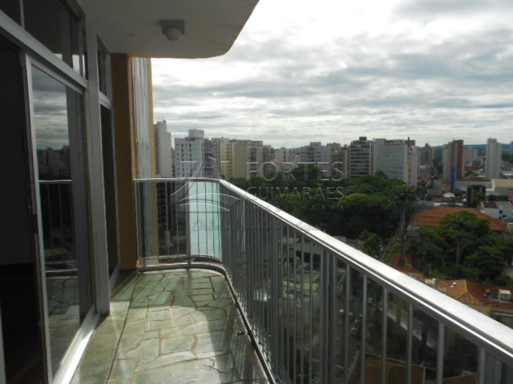 Alugar Apartamentos / Padrão em Ribeirão Preto apenas R$ 1.500,00 - Foto 28