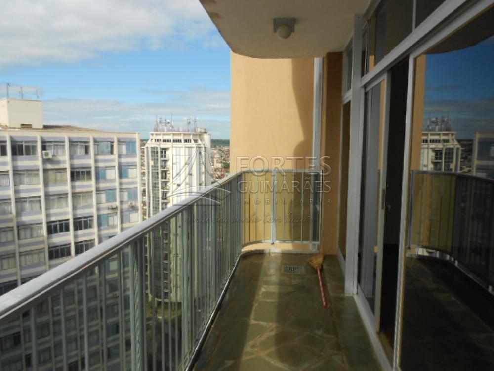 Alugar Apartamentos / Padrão em Ribeirão Preto apenas R$ 1.500,00 - Foto 29