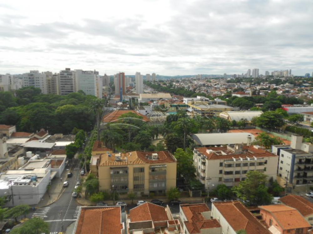 Alugar Apartamentos / Padrão em Ribeirão Preto apenas R$ 1.500,00 - Foto 30