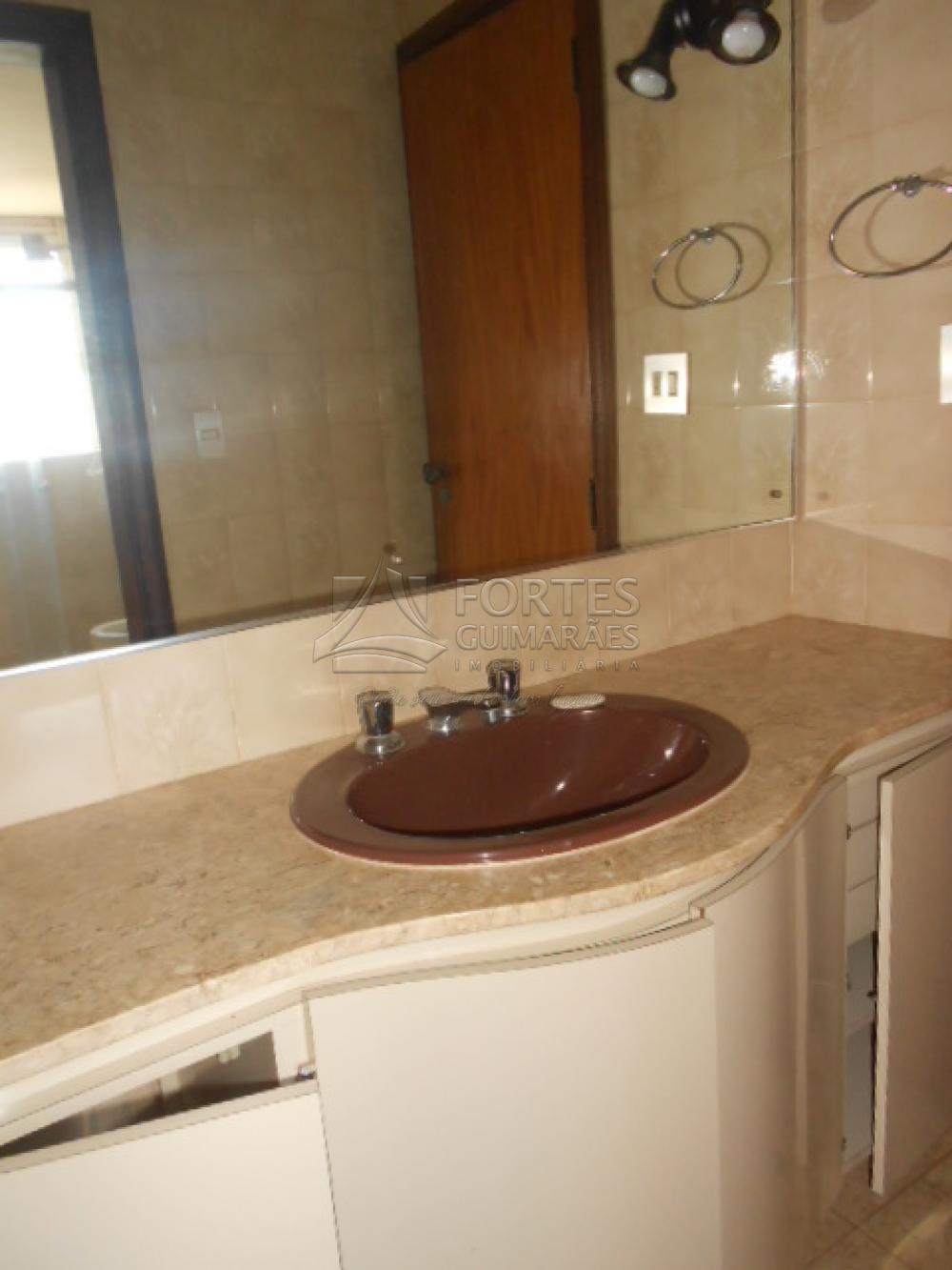 Alugar Apartamentos / Padrão em Ribeirão Preto apenas R$ 1.500,00 - Foto 42