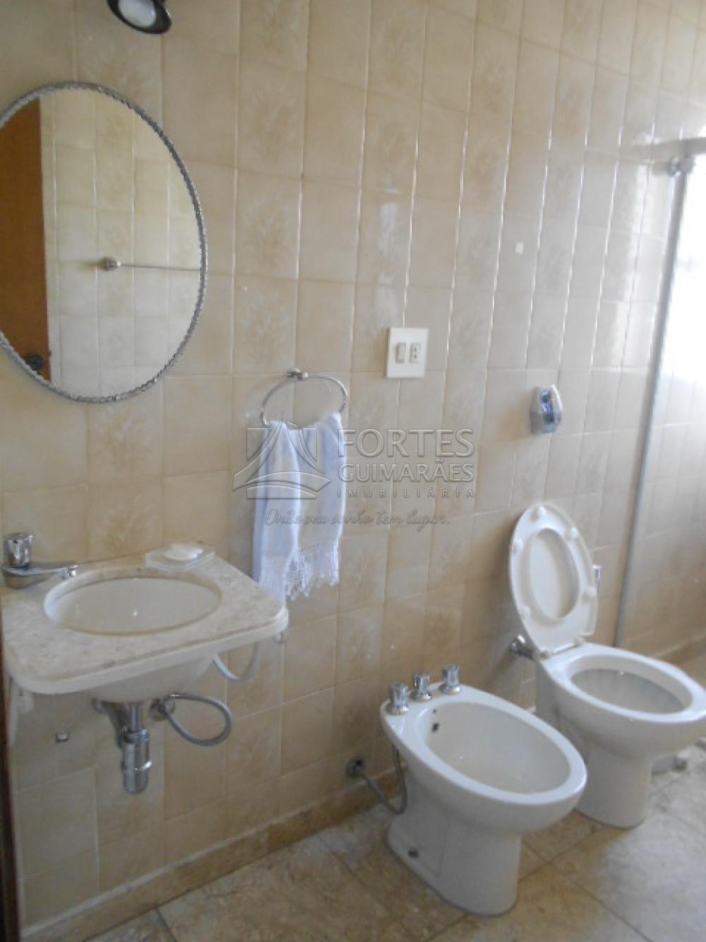 Alugar Apartamentos / Padrão em Ribeirão Preto apenas R$ 1.500,00 - Foto 43