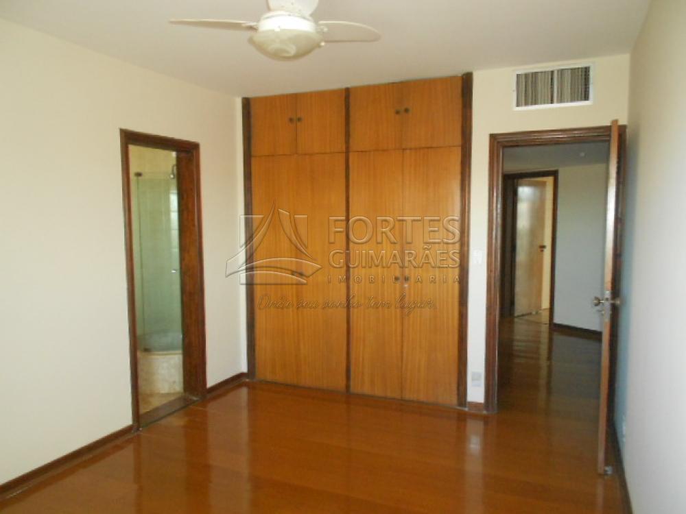 Alugar Apartamentos / Padrão em Ribeirão Preto apenas R$ 1.500,00 - Foto 46