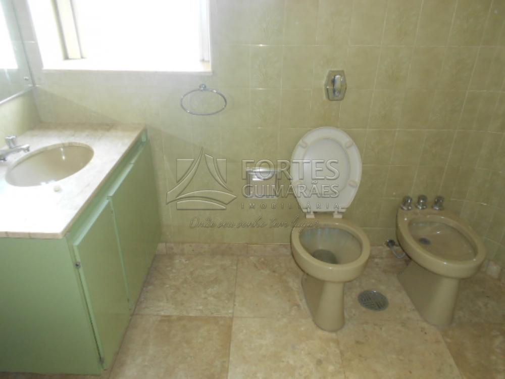 Alugar Apartamentos / Padrão em Ribeirão Preto apenas R$ 1.500,00 - Foto 47
