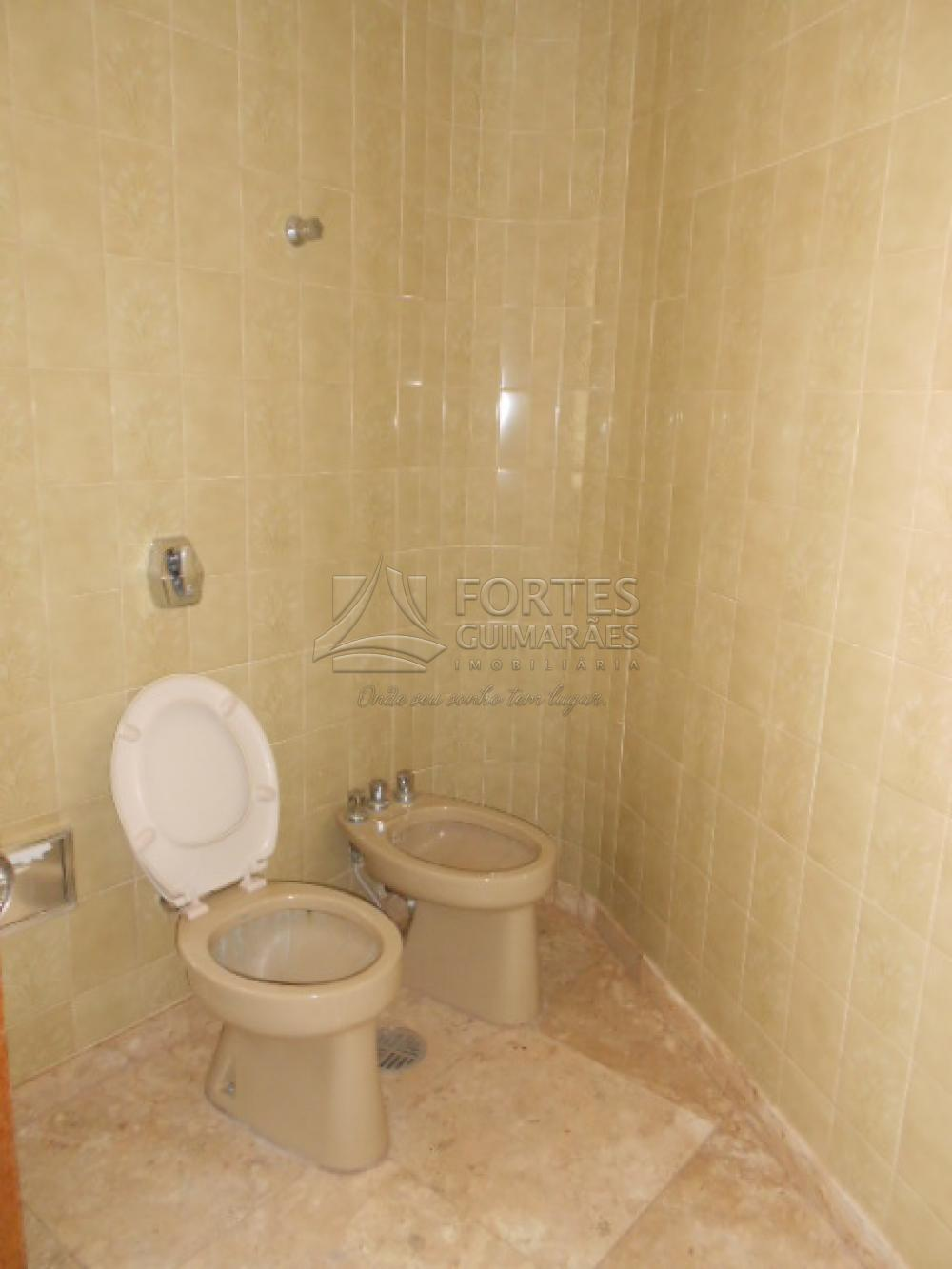 Alugar Apartamentos / Padrão em Ribeirão Preto apenas R$ 1.500,00 - Foto 48