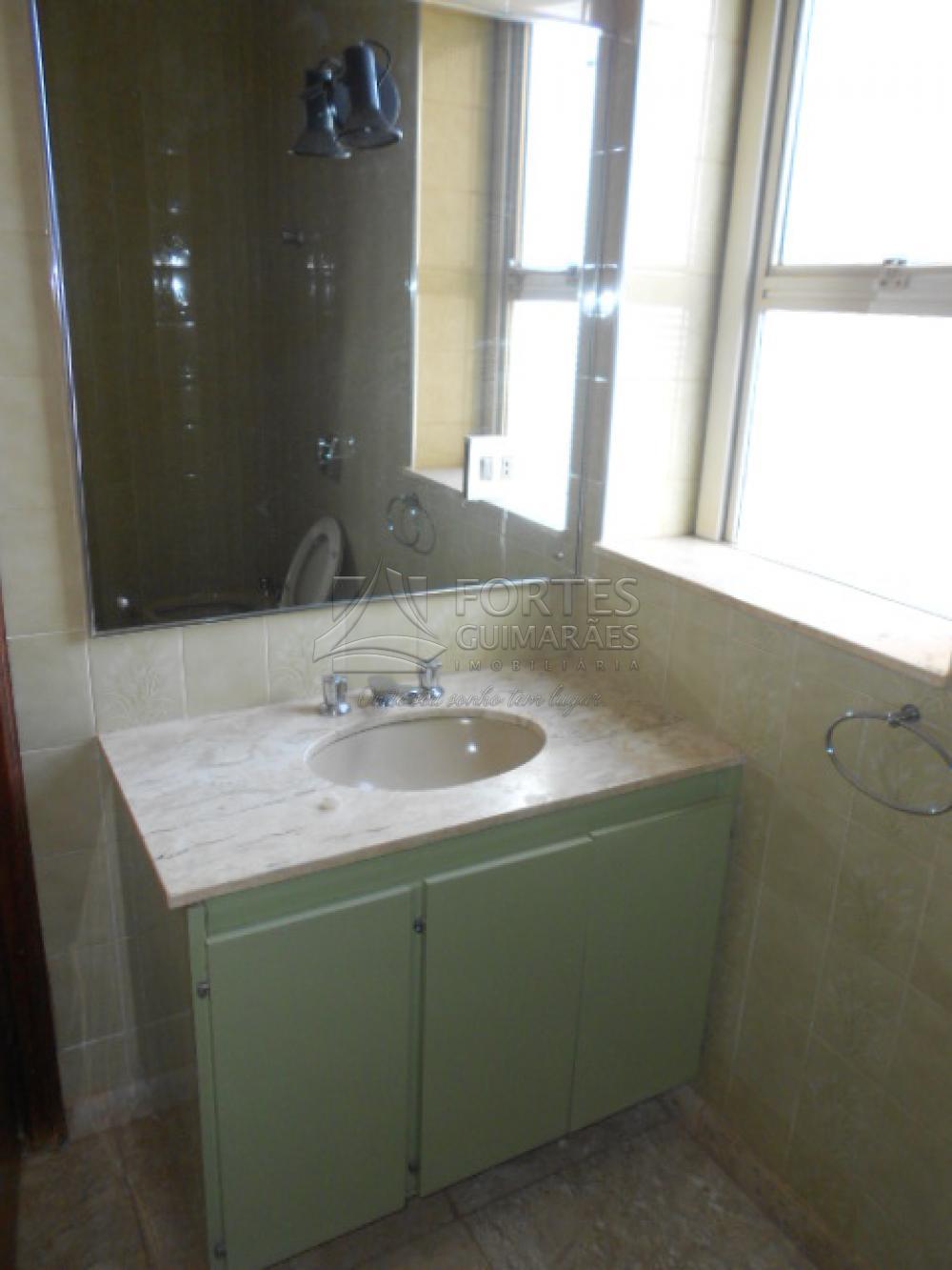 Alugar Apartamentos / Padrão em Ribeirão Preto apenas R$ 1.500,00 - Foto 49