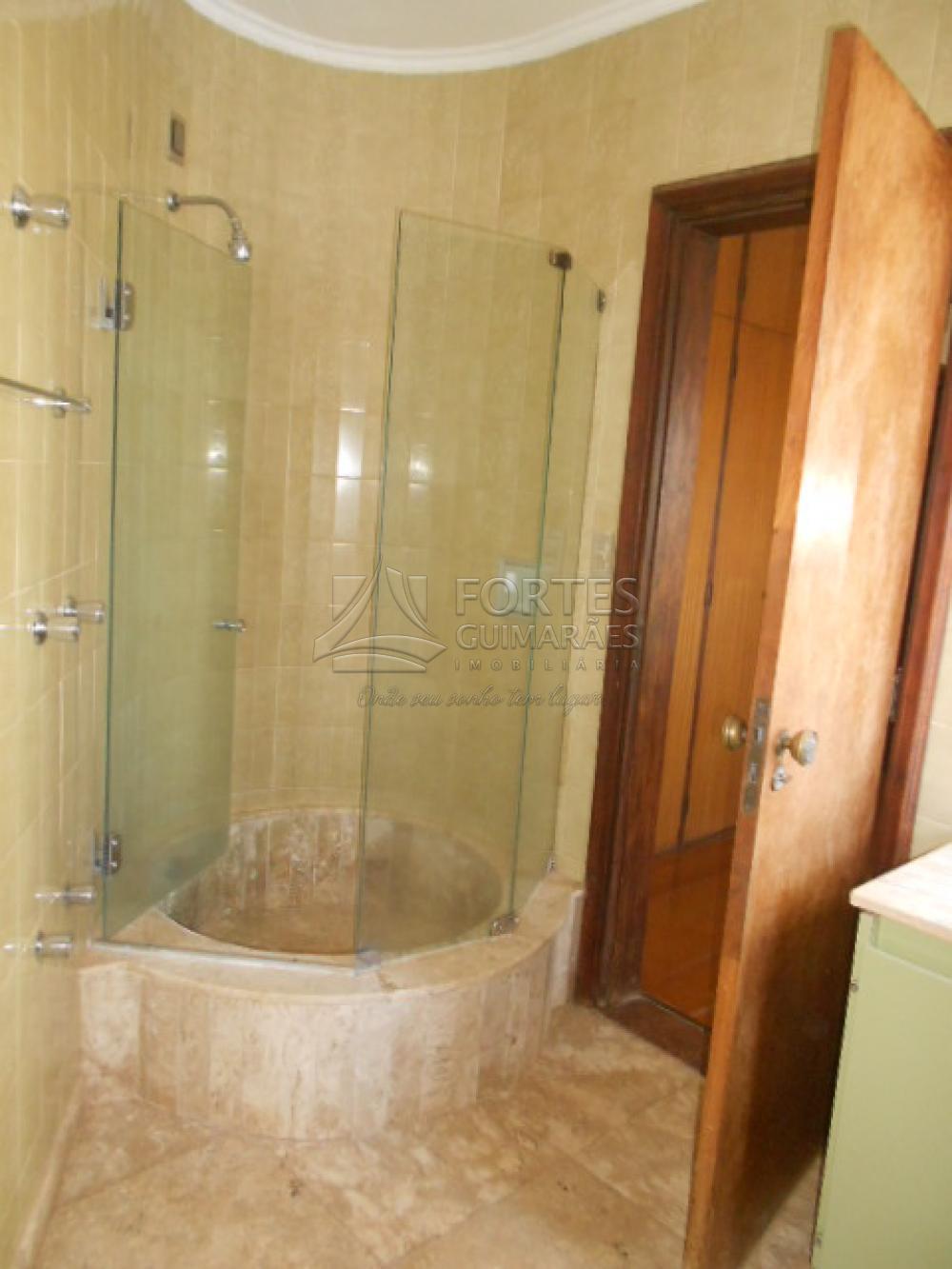 Alugar Apartamentos / Padrão em Ribeirão Preto apenas R$ 1.500,00 - Foto 50