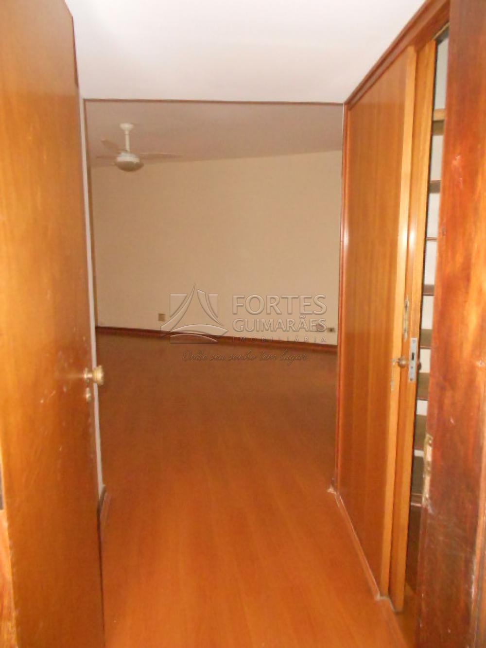 Alugar Apartamentos / Padrão em Ribeirão Preto apenas R$ 1.500,00 - Foto 51