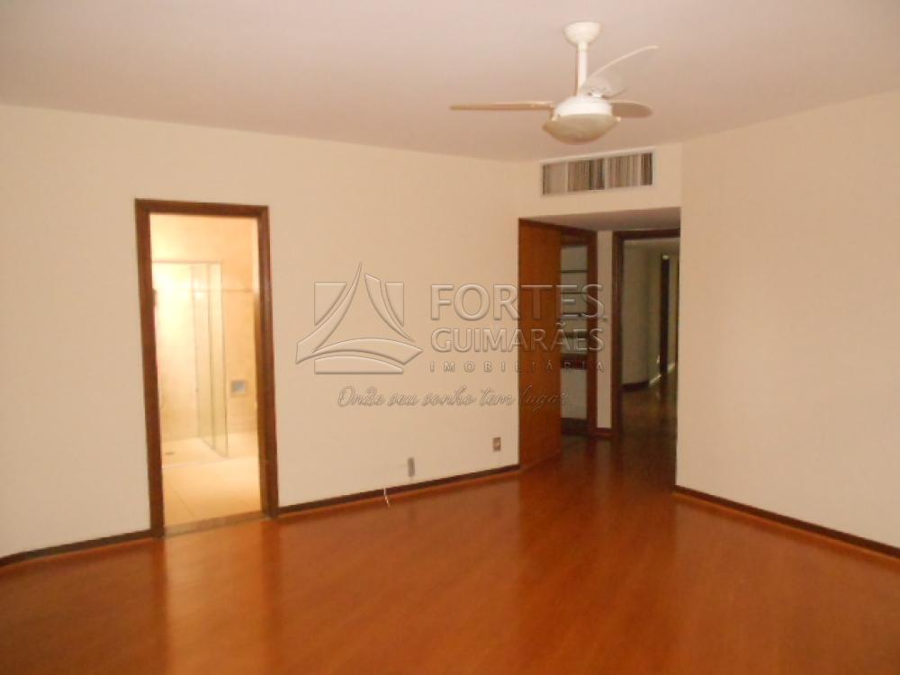 Alugar Apartamentos / Padrão em Ribeirão Preto apenas R$ 1.500,00 - Foto 54