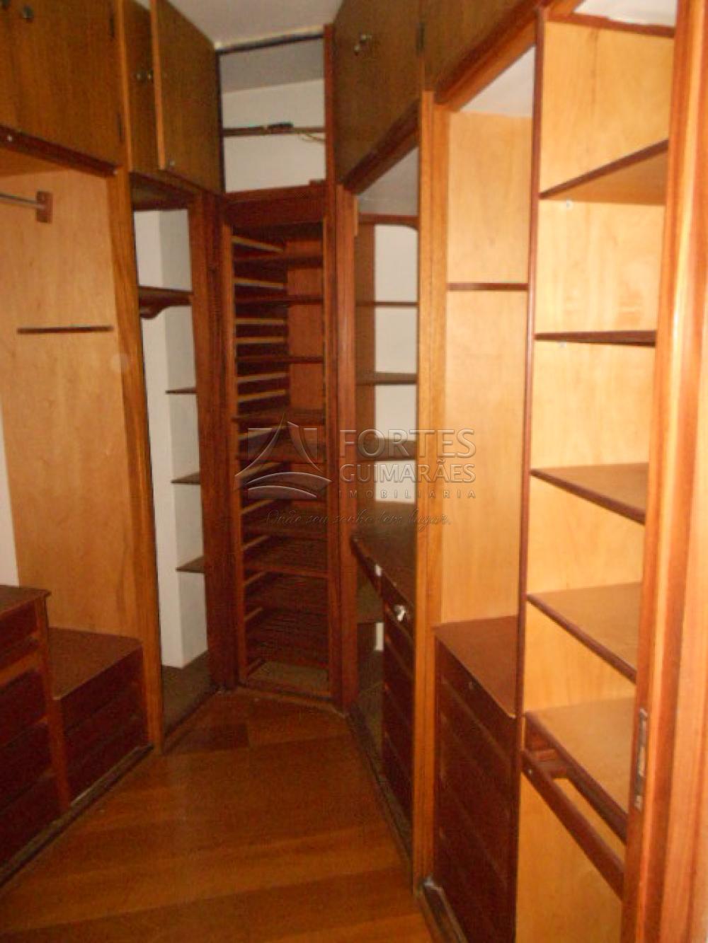 Alugar Apartamentos / Padrão em Ribeirão Preto apenas R$ 1.500,00 - Foto 55