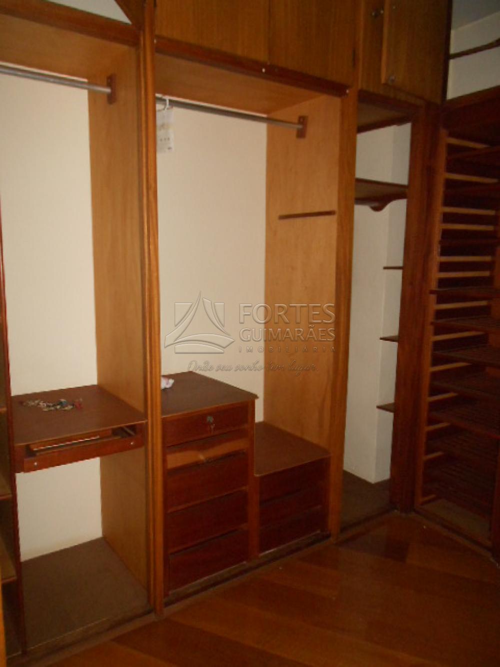 Alugar Apartamentos / Padrão em Ribeirão Preto apenas R$ 1.500,00 - Foto 56