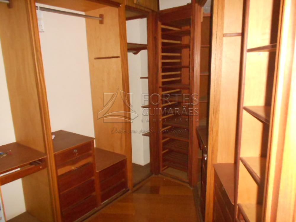 Alugar Apartamentos / Padrão em Ribeirão Preto apenas R$ 1.500,00 - Foto 57