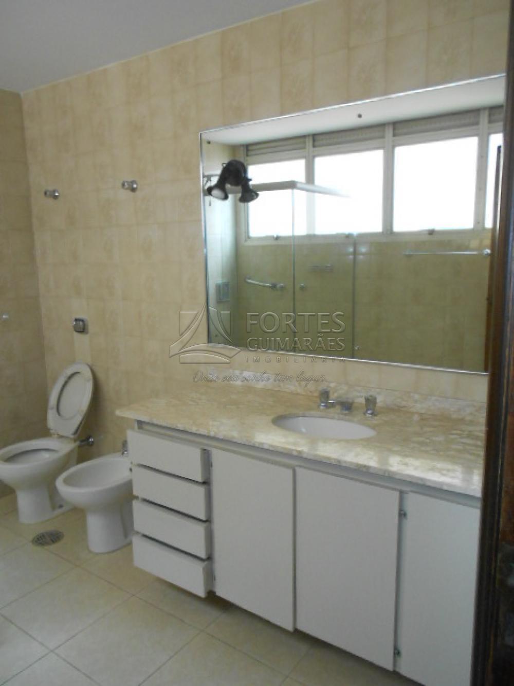 Alugar Apartamentos / Padrão em Ribeirão Preto apenas R$ 1.500,00 - Foto 58