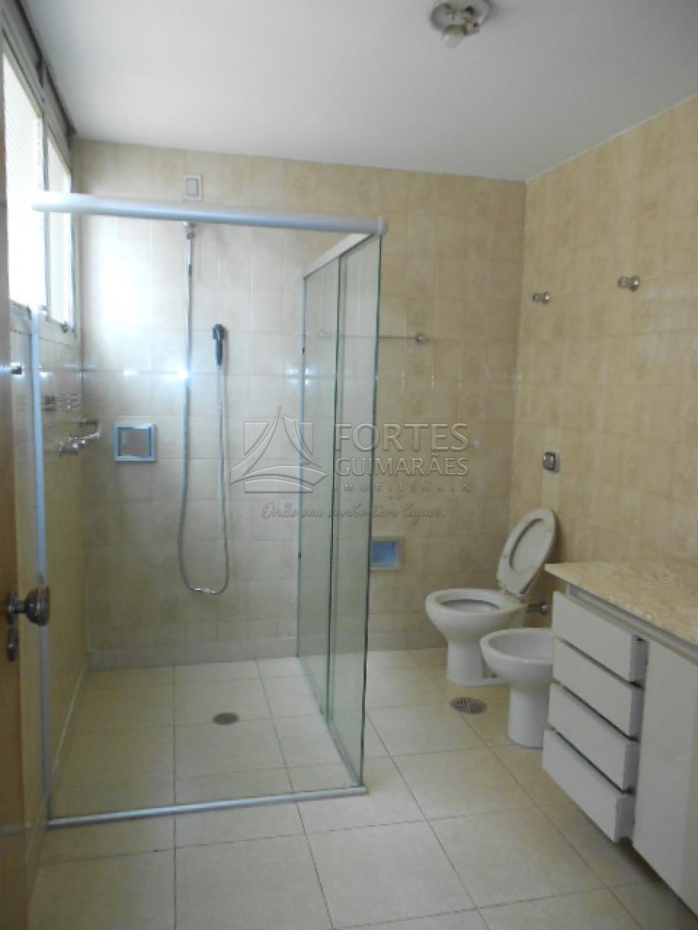 Alugar Apartamentos / Padrão em Ribeirão Preto apenas R$ 1.500,00 - Foto 59