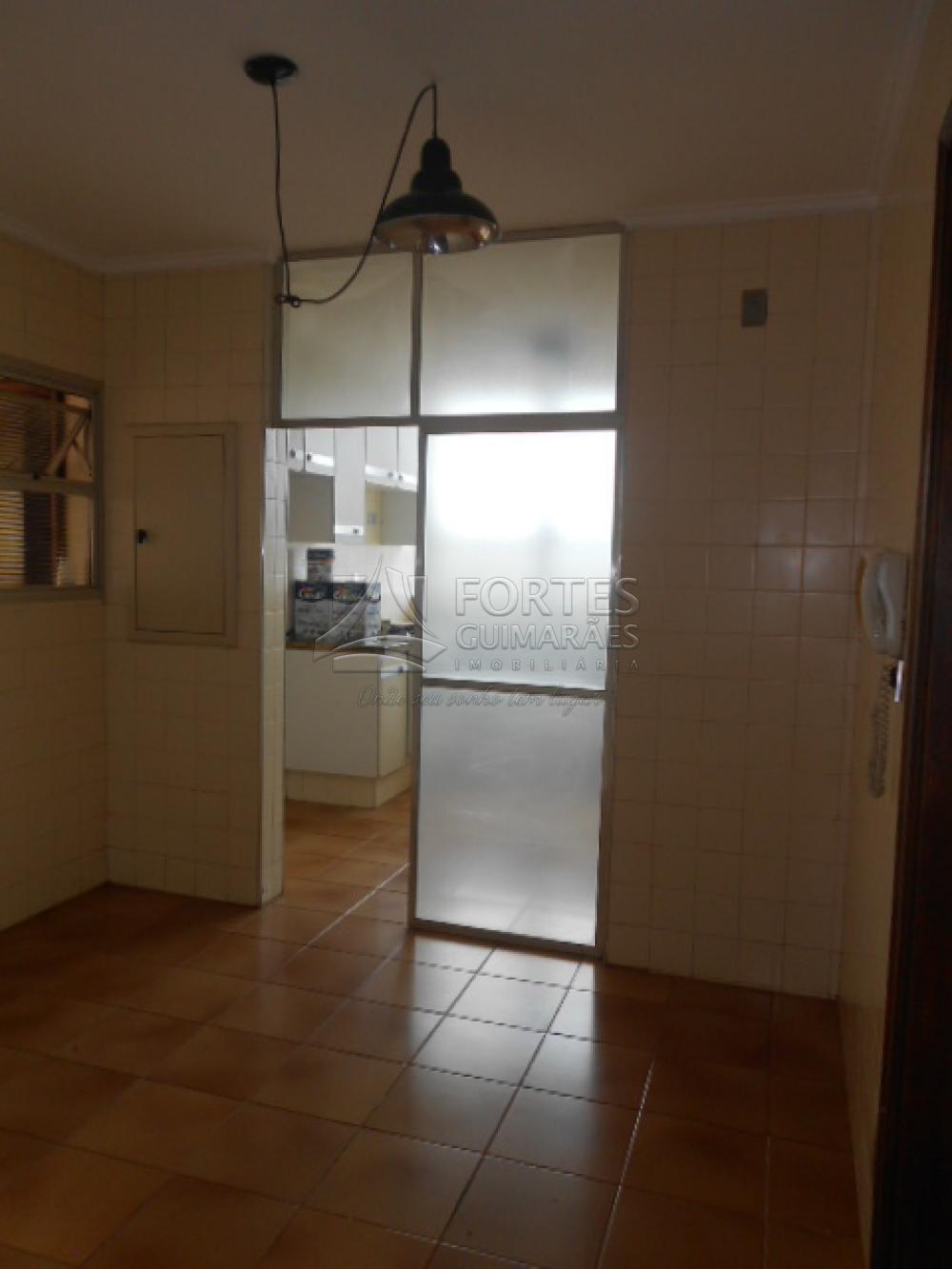 Alugar Apartamentos / Padrão em Ribeirão Preto apenas R$ 1.500,00 - Foto 60