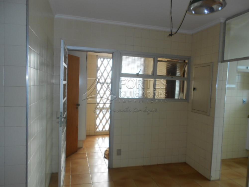 Alugar Apartamentos / Padrão em Ribeirão Preto apenas R$ 1.500,00 - Foto 61