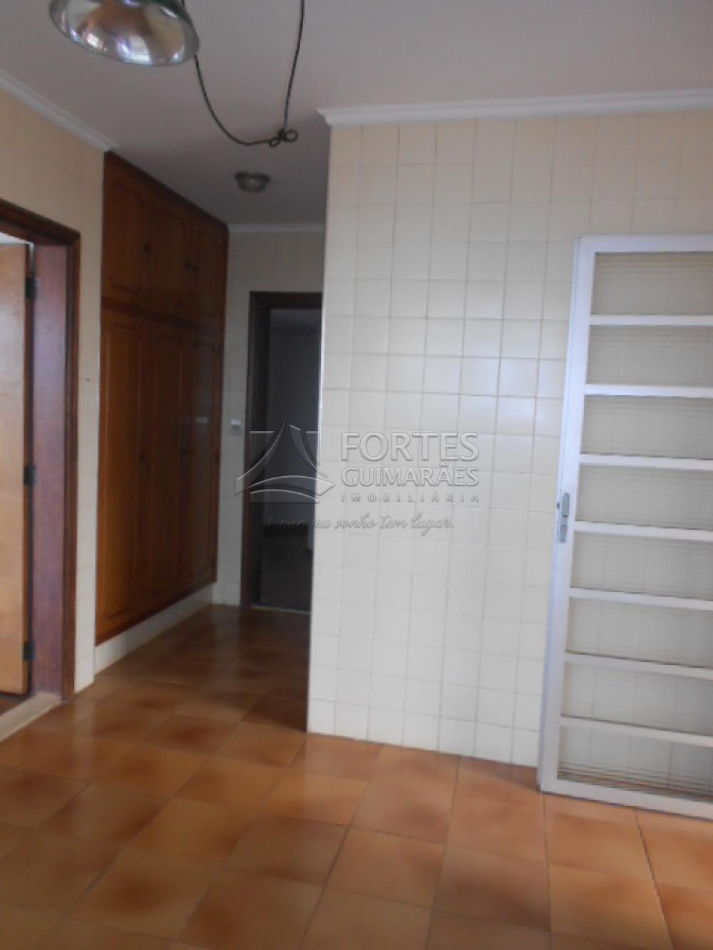 Alugar Apartamentos / Padrão em Ribeirão Preto apenas R$ 1.500,00 - Foto 62