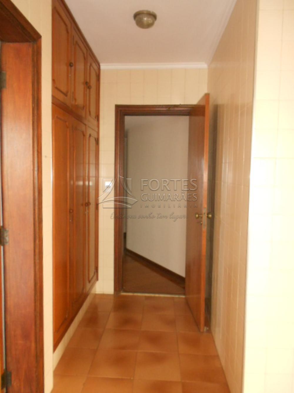 Alugar Apartamentos / Padrão em Ribeirão Preto apenas R$ 1.500,00 - Foto 63