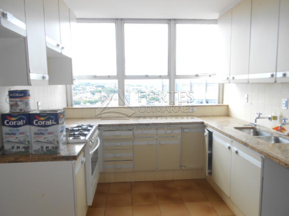 Alugar Apartamentos / Padrão em Ribeirão Preto apenas R$ 1.500,00 - Foto 64