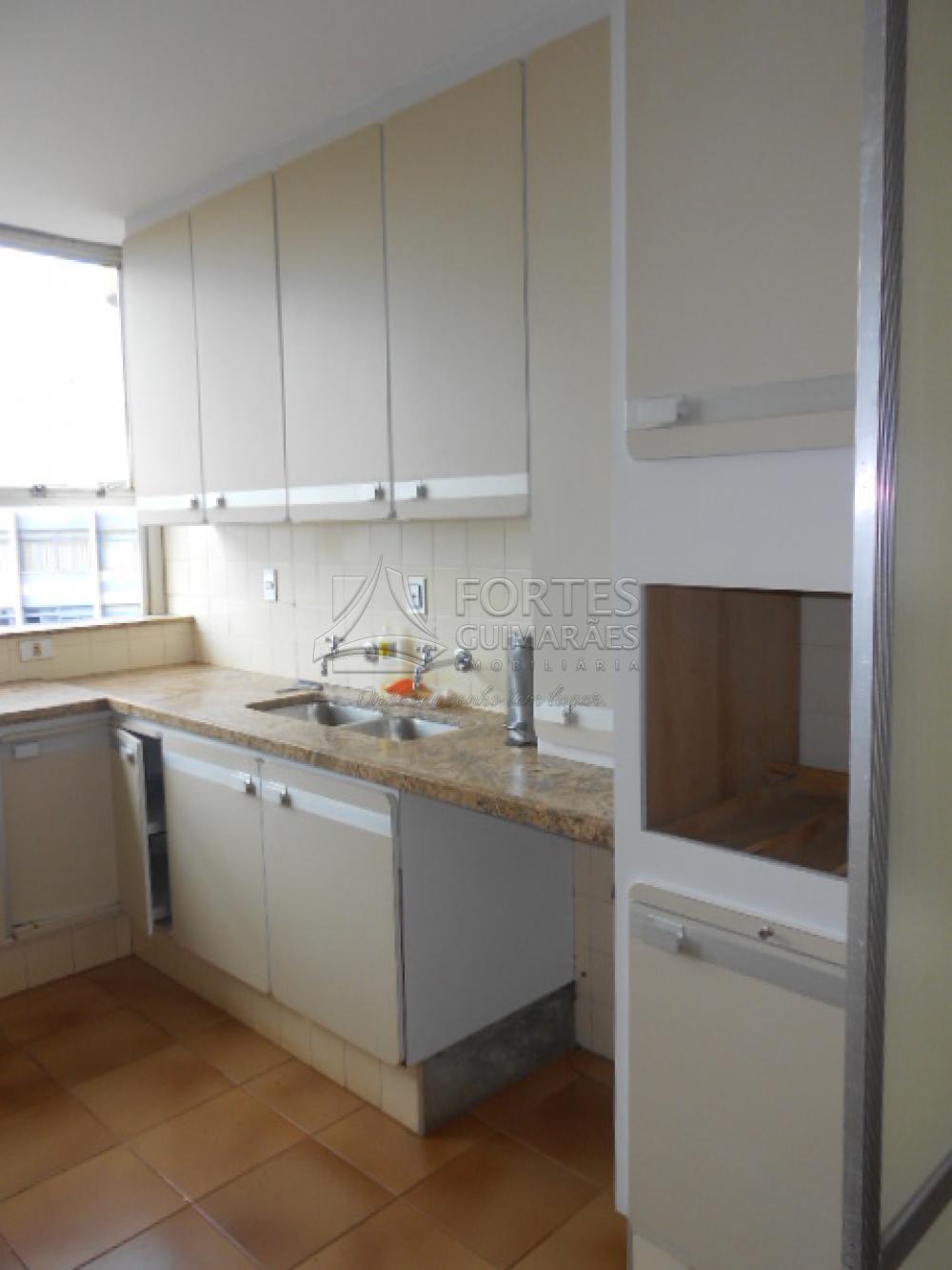 Alugar Apartamentos / Padrão em Ribeirão Preto apenas R$ 1.500,00 - Foto 65