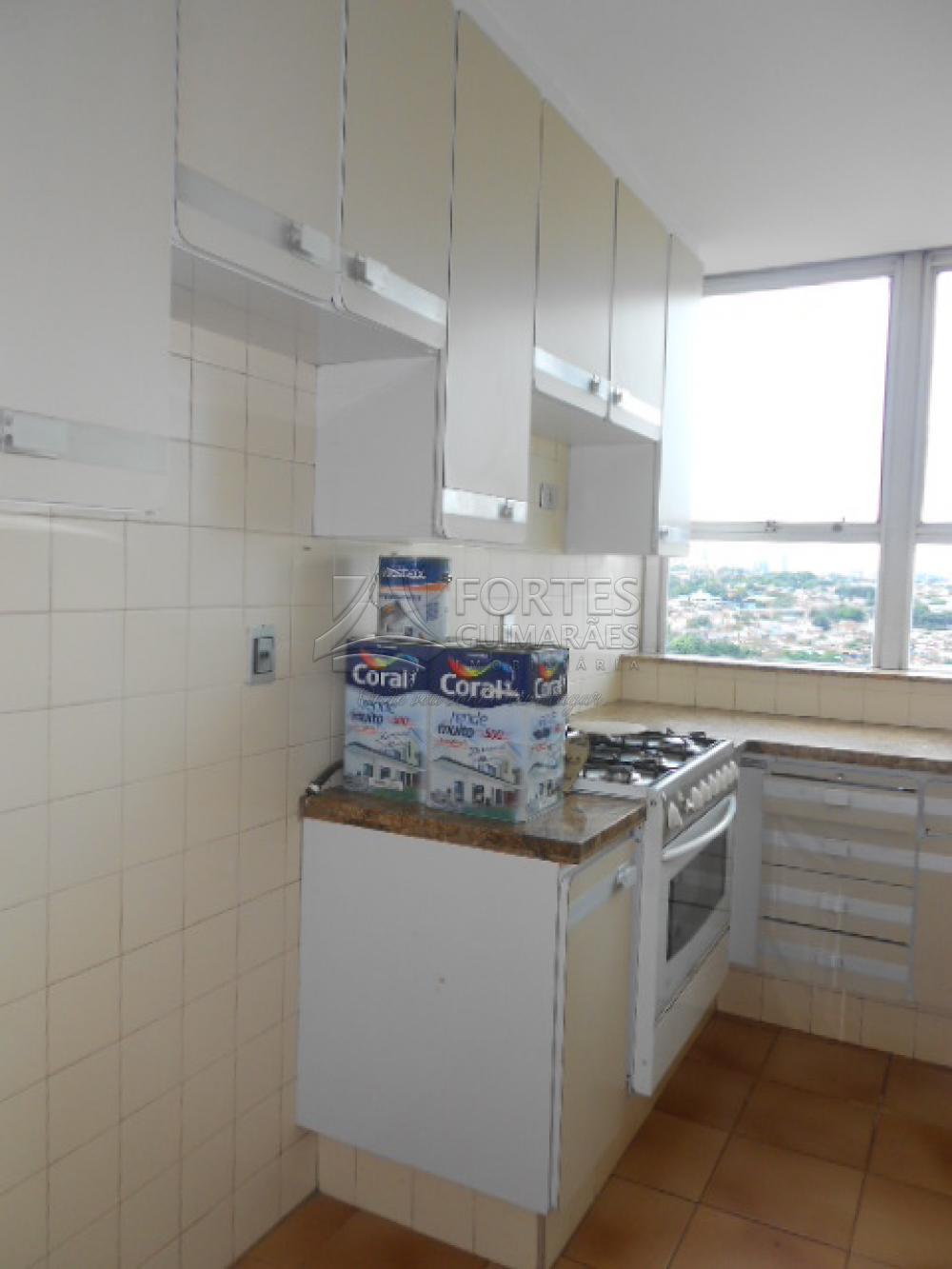 Alugar Apartamentos / Padrão em Ribeirão Preto apenas R$ 1.500,00 - Foto 66