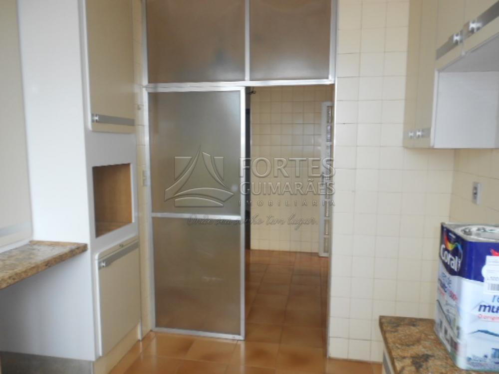 Alugar Apartamentos / Padrão em Ribeirão Preto apenas R$ 1.500,00 - Foto 67