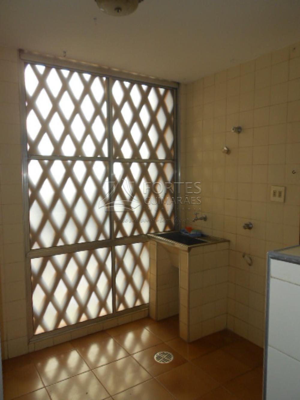 Alugar Apartamentos / Padrão em Ribeirão Preto apenas R$ 1.500,00 - Foto 68