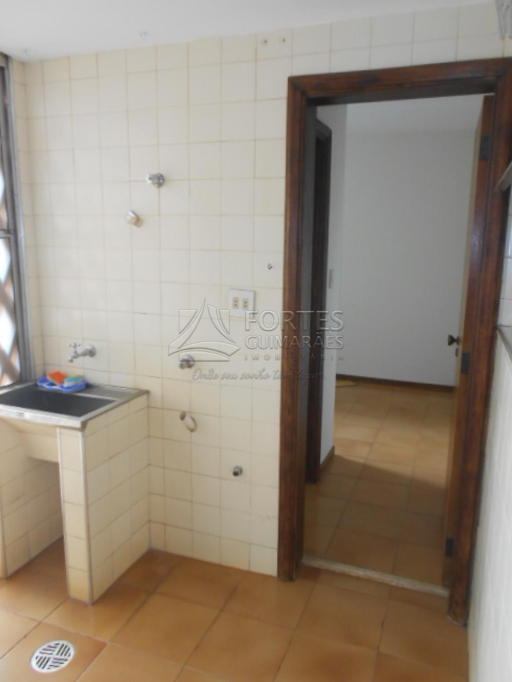 Alugar Apartamentos / Padrão em Ribeirão Preto apenas R$ 1.500,00 - Foto 69