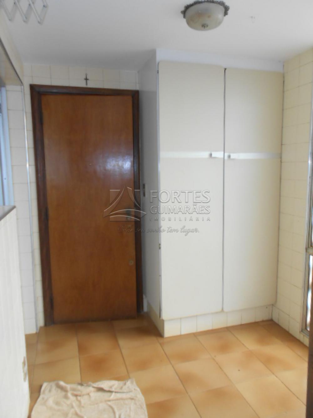 Alugar Apartamentos / Padrão em Ribeirão Preto apenas R$ 1.500,00 - Foto 70