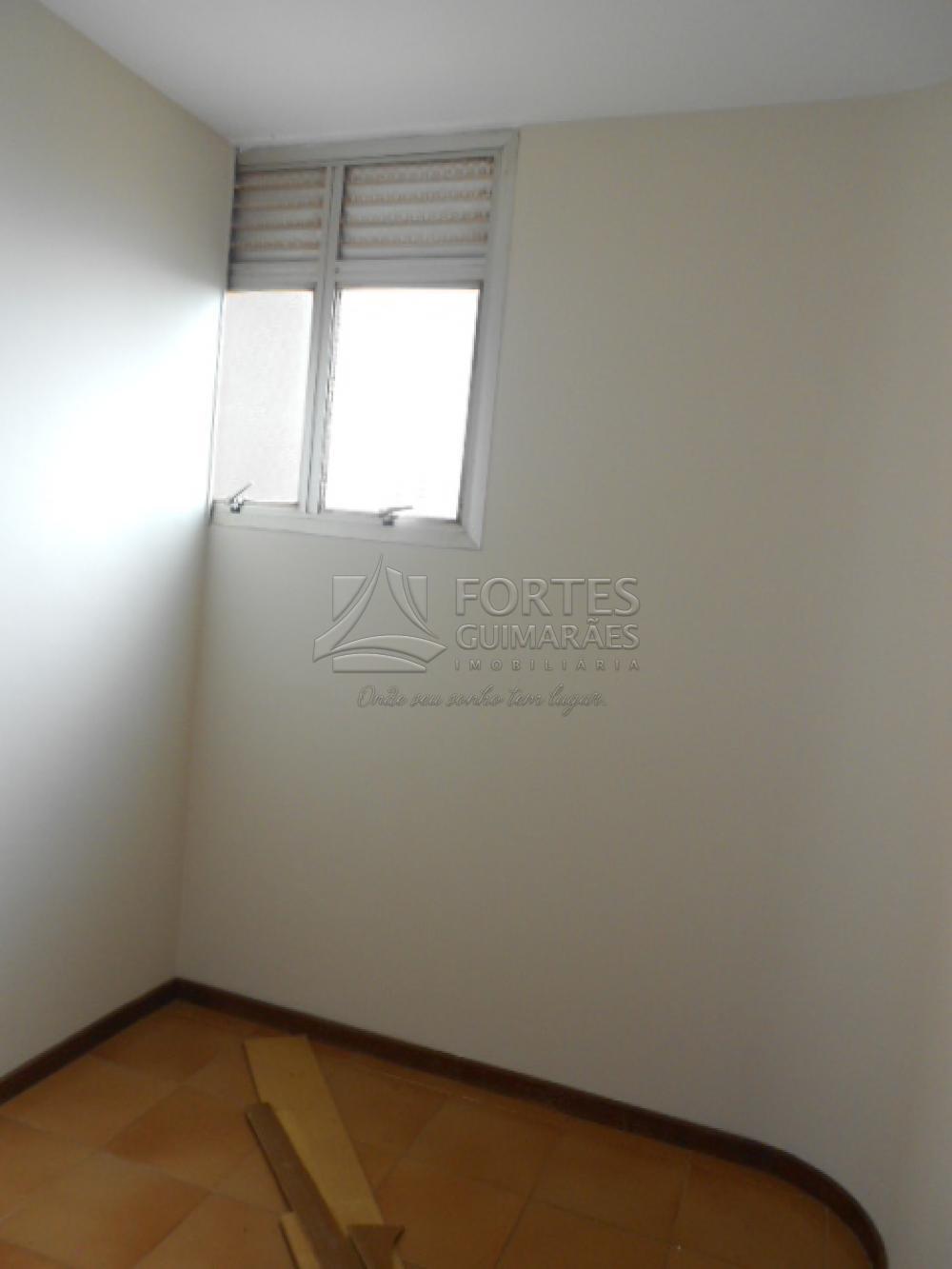 Alugar Apartamentos / Padrão em Ribeirão Preto apenas R$ 1.500,00 - Foto 72