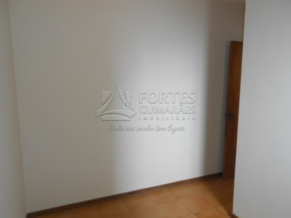 Alugar Apartamentos / Padrão em Ribeirão Preto apenas R$ 1.500,00 - Foto 73